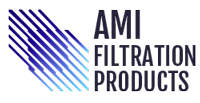 AMI Filtration Products